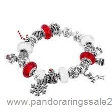 Pandora Store Prices Pandora Gifts Holiday Cheer Inspirational Bracelets Gift Set